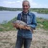 анатолий, 66, г.Южноукраинск