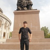 Hayk, 24, г.Idzhevan