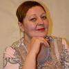 Аля, 57, г.Яхрома
