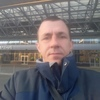виктор, 35, г.Норильск