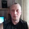 Сергей, 36, г.Чернушка