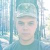 Andrey, 21, г.Бердичев