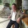 Андрей, 50, г.Геленджик