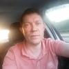 Максим, 42, г.Мытищи