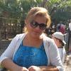 полина, 44, г.Тверия