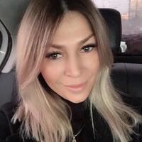 Кристина, 43 года, Дева, Краснодар