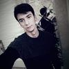 Заррух, 21, г.Самарканд