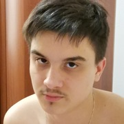 Женя Матвеев 18 Москва