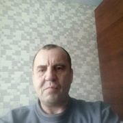 виктор колодкин, 49, г.Шадринск