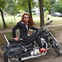 Светлана, 42 года, Лев, Могилёв