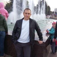 сергей, 33 года, Козерог, Челябинск