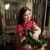 Инна, 28, г.Новокузнецк