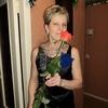 Мадам  Лариса., 59, г.Кремёнки