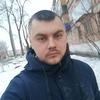 Дмитрий, 28, г.Новокуйбышевск