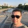Евгений, 36, г.Лесной