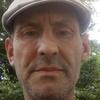 Андрей, 46, г.Колпино