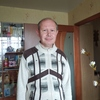 Сергей, 44, г.Ногинск