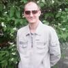 тигря, 37, г.Владивосток
