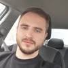 Даниил Савин, 26, г.Москва