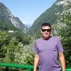 Виктор, 50, г.Балаково