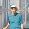 Евгений, 56, г.Самара