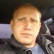Виктор, 42, г.Курск