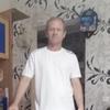 Саша Коктышев, 46, г.Кропоткин