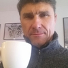 Андрей, 47, г.Милан