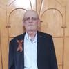 рафис, 66, г.Набережные Челны