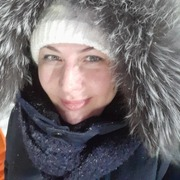 Анна, 30, г.Петропавловск-Камчатский