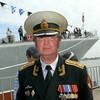 boris, 61, г.Омск