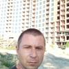 Александр, 28, г.Киев