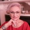 Elena, 53, г.Чита