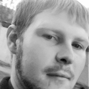 Антон, 28, г.Новокубанск