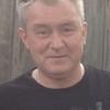 Konstantin, 46, Troitsk