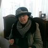 Людмила, 69, г.Мукачево