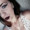 Darya, 18, Sydney