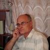 Анатолий, 65, г.Энгельс