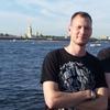 Олег, 27, г.Ногинск