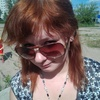 Татьяна, 33, г.Иваново