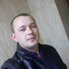 Виктор, 32, г.Тараз