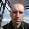 Роман, 23, г.Запорожье