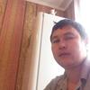 Владимир, 31, г.Алматы́