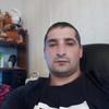 Артур, 31, г.Изобильный