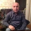 Григорий, 60, г.Самара
