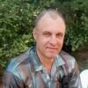 Владимир, 48, г.Саратов