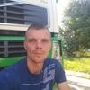 Дима, 31, г.Кропивницкий