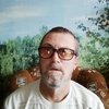 Валерий, 59, г.Верхняя Салда