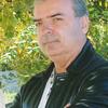 ilya, 55, г.Тараклия