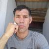Нурбол, 35, г.Астана